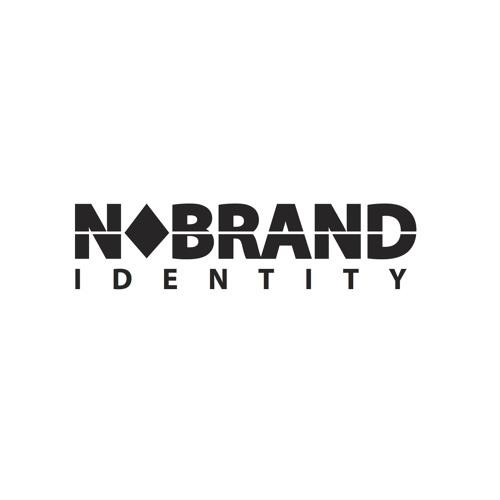 NO BRAND IDENTITY's avatar