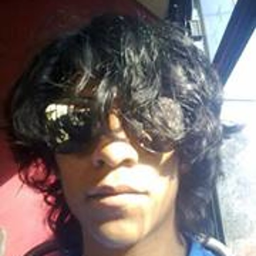 Alan Caballero Zeta's avatar