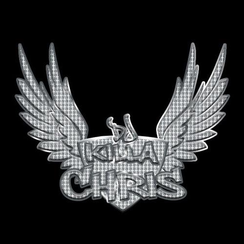 Dj Killa Chris's avatar