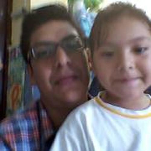 Luis Asmat 1's avatar