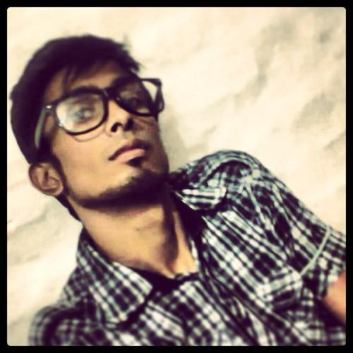 Minhas Raja's avatar