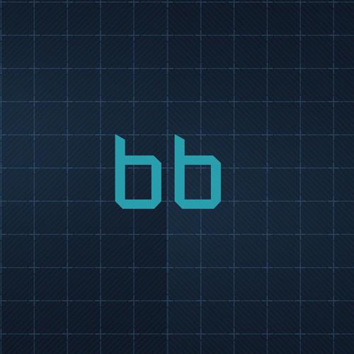 Bread_Basket's avatar