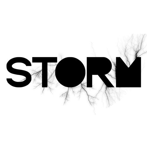Cyber_Storm's avatar