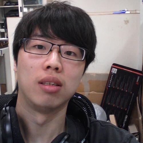 MTZ_Reby's avatar