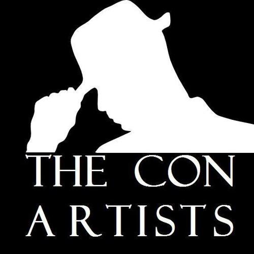 ConArtistsAU's avatar
