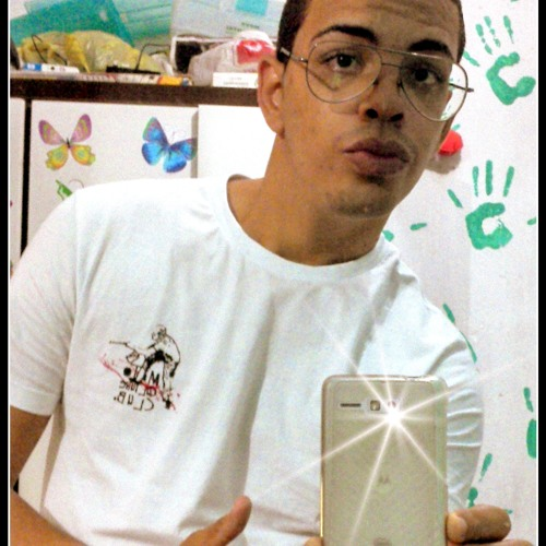 Eliú Ferreira's avatar