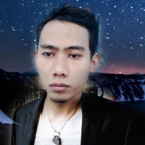 user509584309's avatar