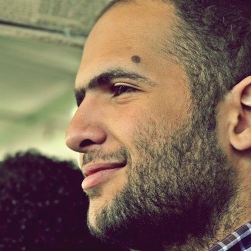 Mohannad Osama's avatar