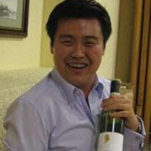 Jimkhoo's avatar
