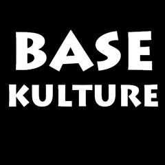 BaseKulture