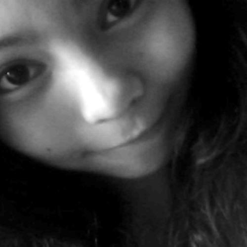 ronna nica's avatar