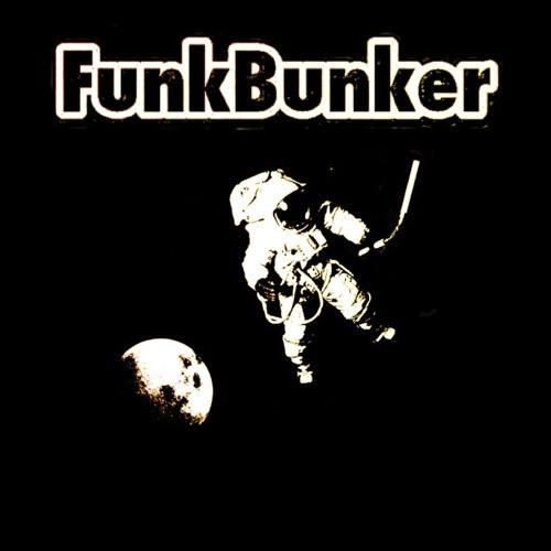 Funk Bunker's avatar
