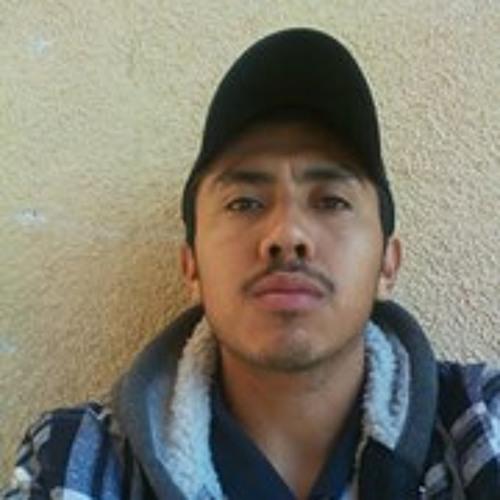 Alejandro Mendoza 53's avatar