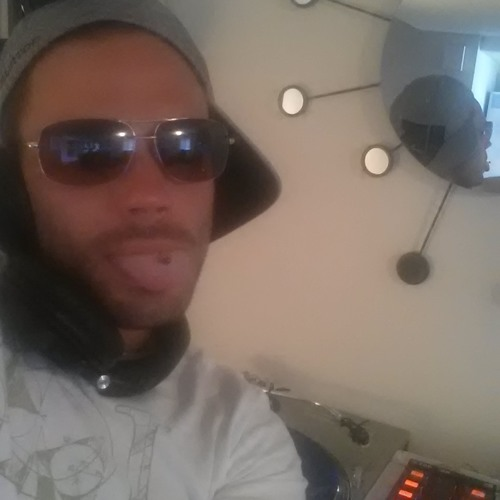 David LOrenzi's avatar