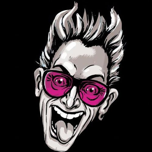 Dan Hobbs 7's avatar