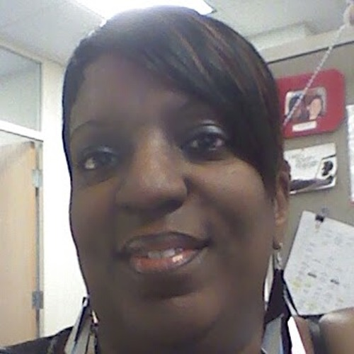 Nicole Bailey 2's avatar
