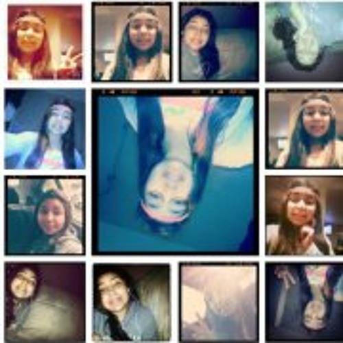 Alejandra Acevedo 7's avatar