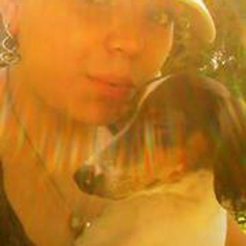 Yvette Nunez 1's avatar