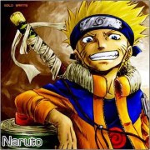 Jager Sadki's avatar