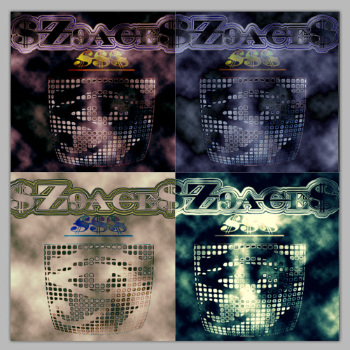 z9ACE The Real Space's avatar