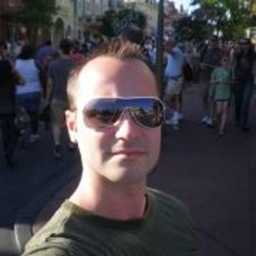 Eric Lawler's avatar