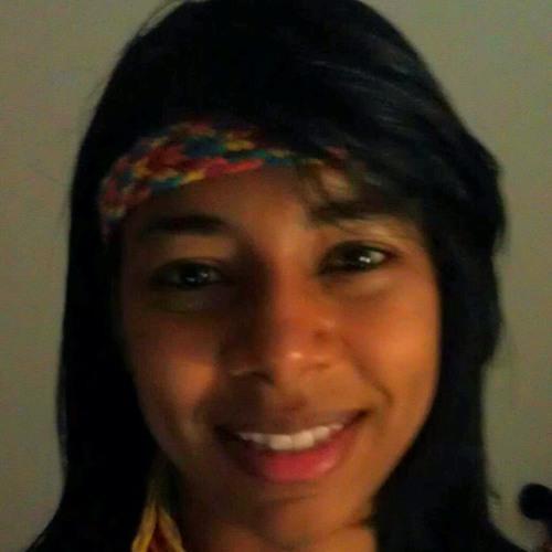 ElizSM's avatar