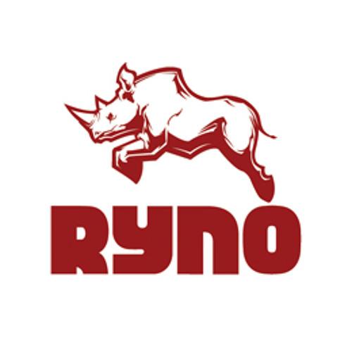 DJ RYNO's avatar