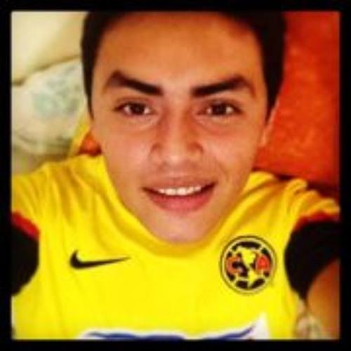 Guillermo Rosado 1's avatar