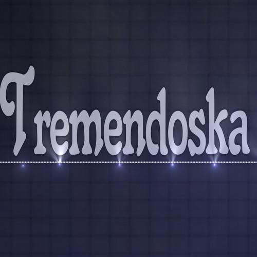Tremendoska - Mad World (Trance REMIX)