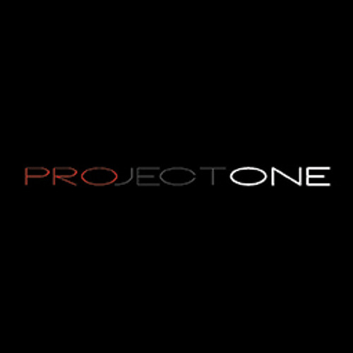 project one studio's avatar