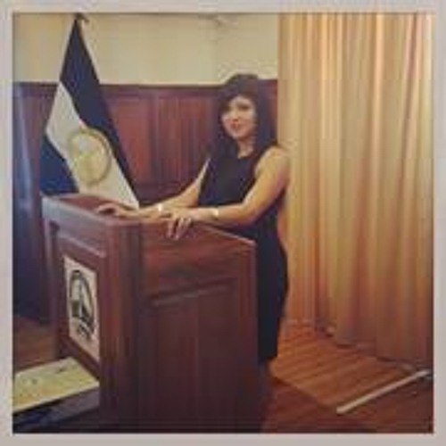 KarenGatita Pino's avatar