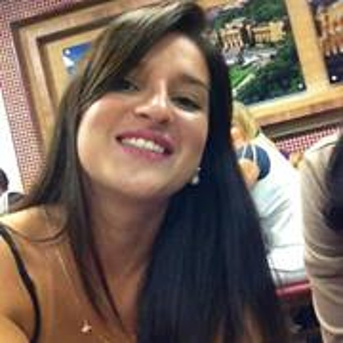 Kessy Lima 1's avatar