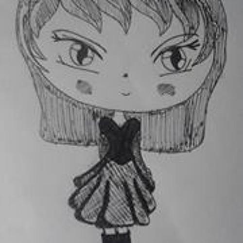 Charlotte Angelle Alcala's avatar