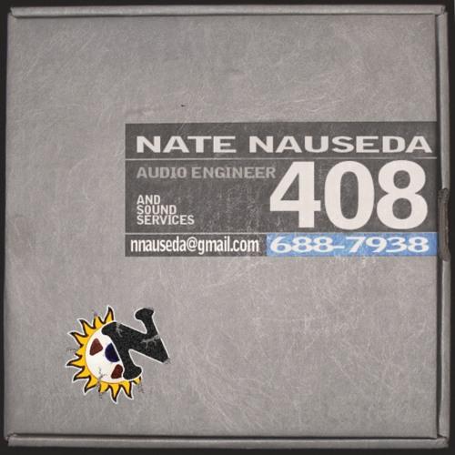 NNSound's avatar