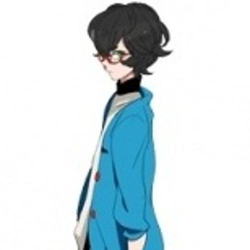 skypunkALiCE's avatar