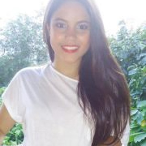 Raissa Coutinho's avatar