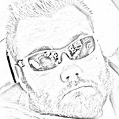 Timothy Alan Dimmick Dos's avatar