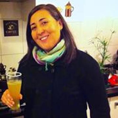 Pumanquina Lorca Cornejo's avatar
