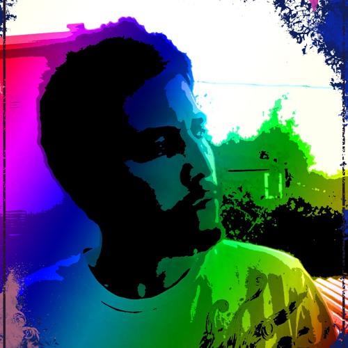 Young Sun's avatar