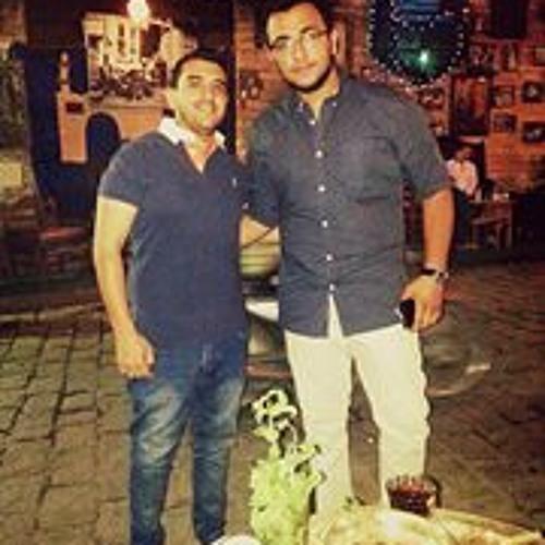 Mohamed Elewa 1's avatar