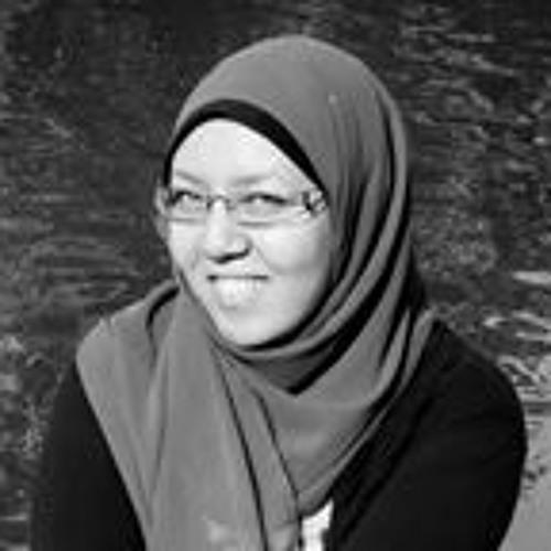 Dalia El Khatib's avatar