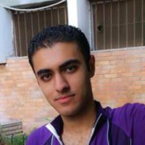 Mohammed mansour's avatar