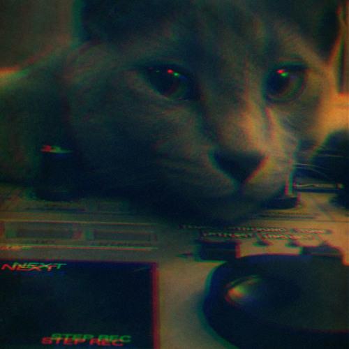moldypie's avatar