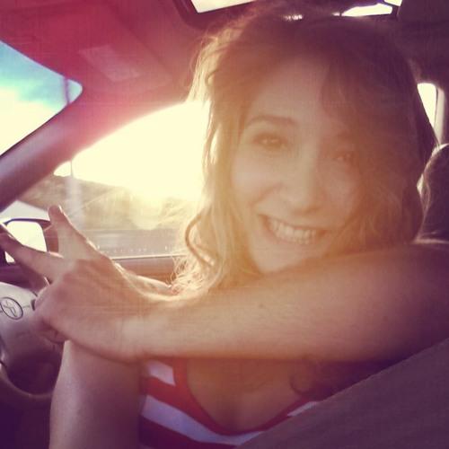 Shela Cooper's avatar