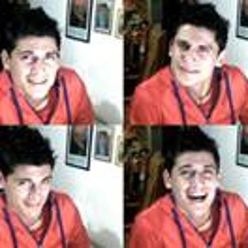 Jorge Sepulveda 9's avatar