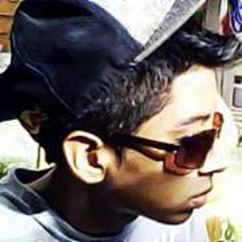 user464408152's avatar