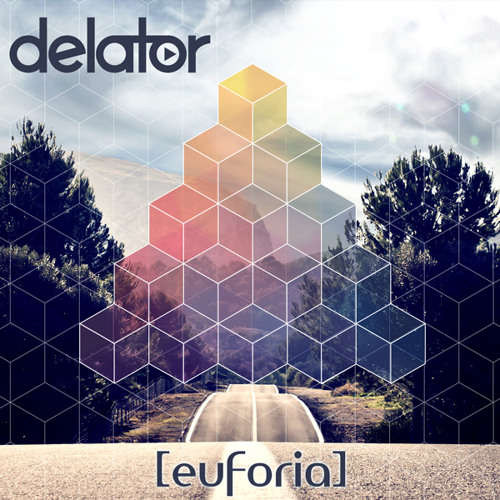 Delator Oficial's avatar