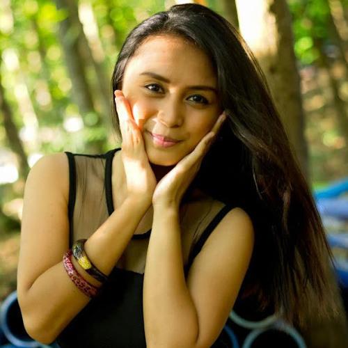 Jai Sandoval's avatar