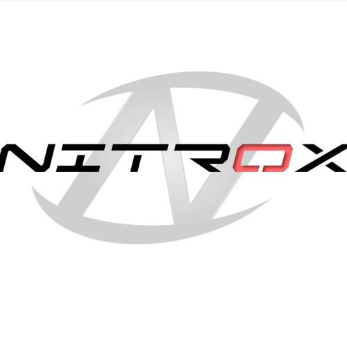Adam J (NITROX)'s avatar