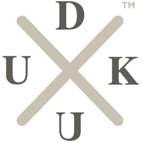 UDKU's avatar